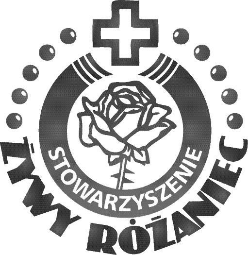 Zrzeszenia Żywego Różanca