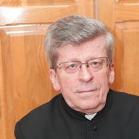 Ks. Jan Lataśkiewicz