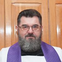 o. Zbigniew Baranowski