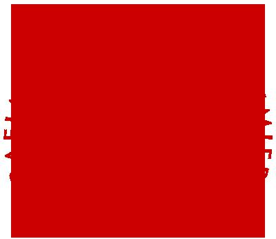 Parafia Rzymskokatolicka Św. Włodzimierza